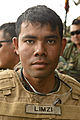 Faces in the field, RIMPAC 2012 080120-M-FU769-024.jpg