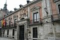 Fachada Antiguo Ayuntamenti Madrid, Pza Villa (6) (11983837726).jpg