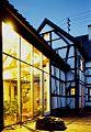Fachwerkhaus Hertersplatz.jpg