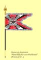 Fahne 5 HusRgt.png
