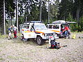 Fahrzeuge Bergwacht Thueringen2006-07-22.jpg
