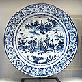 Faience with Chinese scenes Nevers Manufactory 1680 1700.jpg