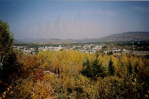 Saint-David-de-Falardeau