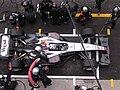 Fale F1 Monza 2004 78.jpg