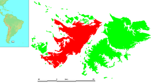 Falkland Islands - West Falkland.PNG
