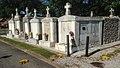 Fall-Down Flowers Cypress Grove Cemetery New Orleans.jpg