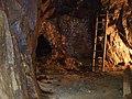 Falun Copper Mine 06.jpg