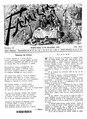 Familia 1906-12-17, nr. 40.pdf