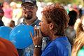 Family Day 13 Org Fair 8936 (9938631735).jpg