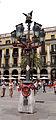 Fanals de la plaça Reial.jpg