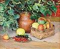 Fanny Brate-still-life-with-fruit.jpg