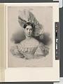 Fanny Elssler (NYPL b12149235-5144520).tiff