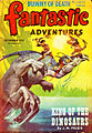 Fantastic adventures 194510.jpg