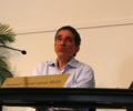 Farhad Khosrokhavar - Persian-French sociologist - Apr 2014.png