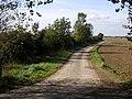 Farm Road - geograph.org.uk - 57373.jpg