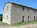 Farm house in Umbria - panoramio.jpg