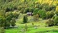 Farm named Grøt, in Hovet 02.jpg