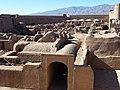 Fars Province, جاده قدیمی حاجی آباد ^ زنگی آباد، Iran - panoramio (1).jpg