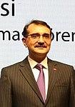 Fatih Dönmez (cropped).jpg