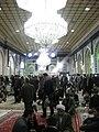 Fatimah Ma'sumah Qom 09.jpg