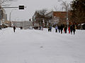 Feb 2013 blizzard 5875.JPG