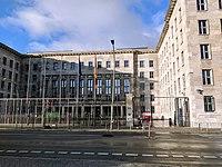 Federal Ministry of Finance.jpg