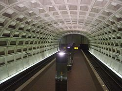 Federal Triangle Station.jpg