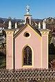 Feldkirchen Laboisnerstrasse Heldenkapelle 24122015 9802.jpg