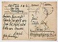 Feldpost von Hans 1942-05-20 1.JPG