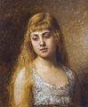 Felia Litvinne (1860-1936) by Alexei Alexeevich Harlamoff (1842-1925).jpg