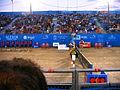 Feliciano López at 2005 Torneo Tenis Playa.JPG