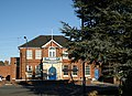 Felixstowe Conservative Club - geograph.org.uk - 1109353.jpg