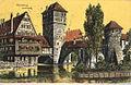 Felle Nürnberg Henkersteg.jpg