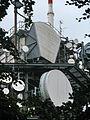 Felsenegg - Girstel IMG 3260.JPG