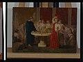 Femmes romaines - Jean-Louis Hamon - musée d'art et d'histoire de Saint-Brieuc, DOC 992.5.1.jpg