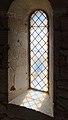 Fenêtre Château de Beynac Dordogne 15.jpg