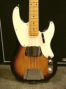 Fender 1956 Precision Bass Body.jpg