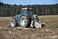 Fendt Vario with FAE stump cutter.jpg