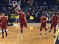 Fenerbahçe Men's Basketball vs Galatasaray Men's Basketball 20170126 (1).jpg