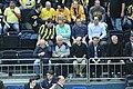 Fenerbahçe men's basketball vs Real Madrid Baloncesto Euroleague 20161201 (46).jpg