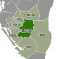 Fengshan District.PNG