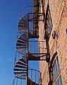 Fennicum - stairs.jpg