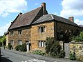 Fenny Compton-Church Street - geograph.org.uk - 1440985.jpg