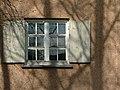 Fenster - panoramio (12).jpg