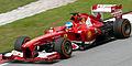 Fernando Alonso 2013 Malaysia FP2.jpg