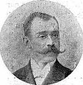 Fernando Conde Domínguez 1909.jpg