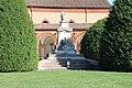 Ferrara, cimitero monumentale della Certosa (52).jpg