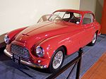 Ferrari 166 Inter Coupé Touring 1949.jpg