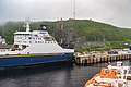 Ferry Ship Marine Atlantic (40469387845).jpg