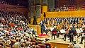 Festakt zum 175. Jubiläum des Zentral-Dombau-Vereins und des Kölner Männer-Gesang-Vereins-4854.jpg